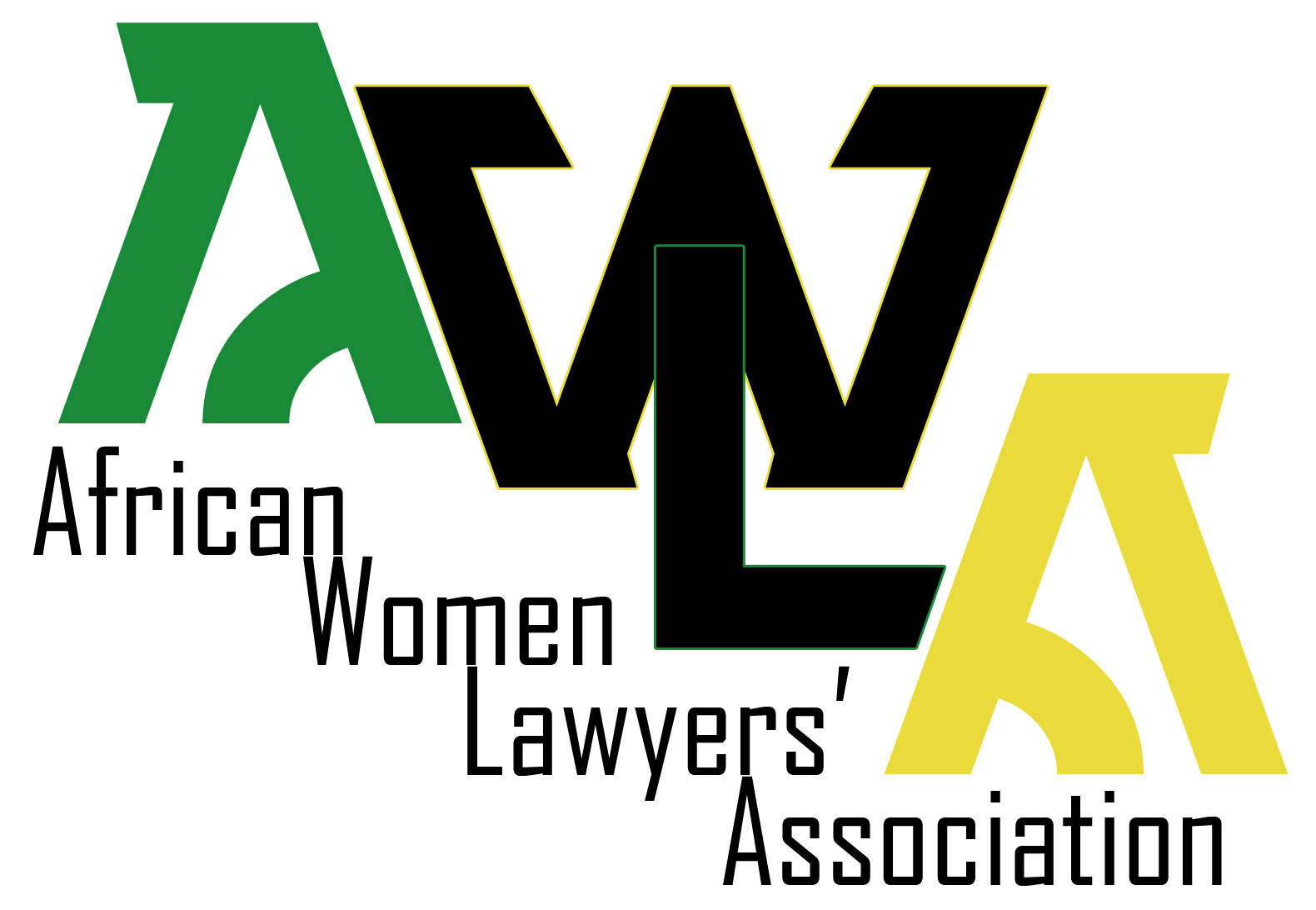 African Women Lawyers Association (AWLA)